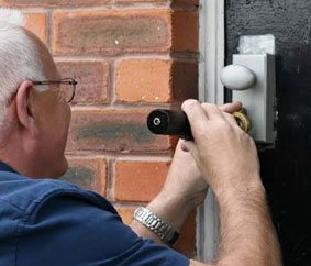 Galaxy Locksmith Store Punta Gorda, FL 941-256-0976